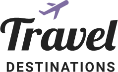 Listing site – Travel Destinations